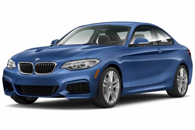 باهي موتورز تعلن رسمياً عن استعدادها لتجميع سيارات BMW في سورية قريباً