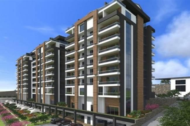 شركة ماليزية كبرى تدرس تنفيذ مشاريع لمؤسسة الاسكان بزمن سريع