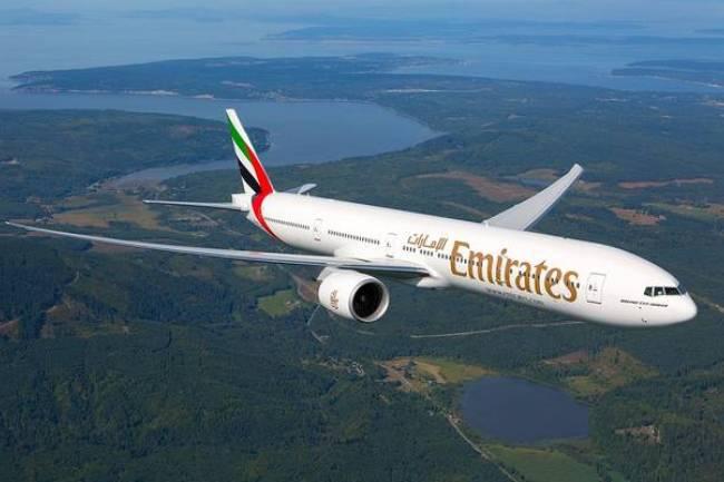 بينها الإماراتية .. 3 شركات طيران خليجية تستعد لاستئناف رحلاتها لمطار دمشق الدولي