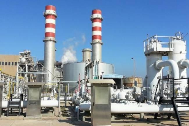 بكلفة 213 مليار ليرة .. وضع حجر الأساس لمحطة توليد طاقة كهربائية غداً