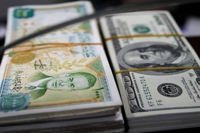 غداً الأحد..اجتماع ثاني عالي المستوى لمواجهة ارتفاع الدولار.. وحملة غير مسبوقة على التهريب