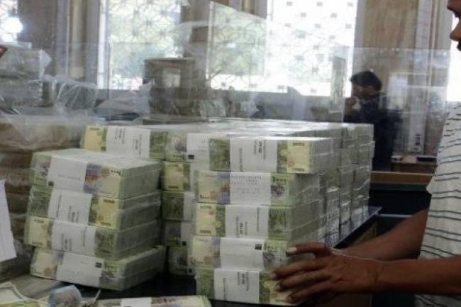 تفاصيل قرار الحكومة  منح مبلغ مالي شهري للمسرحين من الخدمة الالزامية والاحتياطية