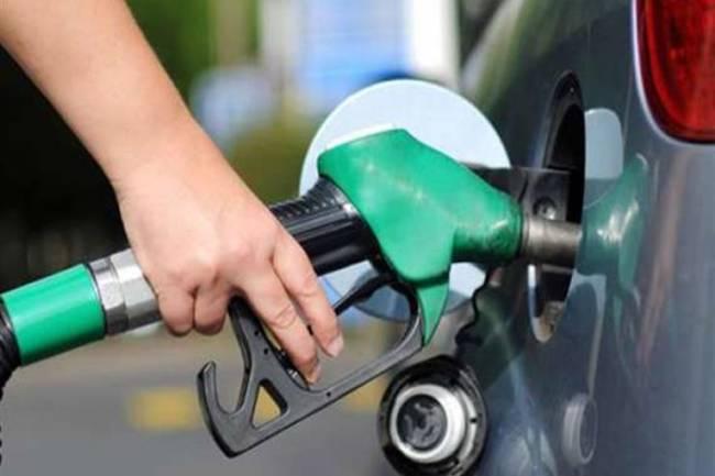 محروقات دمشق ترفع مخصصات السيارات من البنزين عبر البطاقة الذكية وتوضح أوضاع كل السيارات التي لاتملكها
