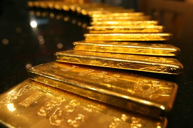 ارتفاع أسعار الذهب اليوم في سورية مع صعود الأونصة عالمياً