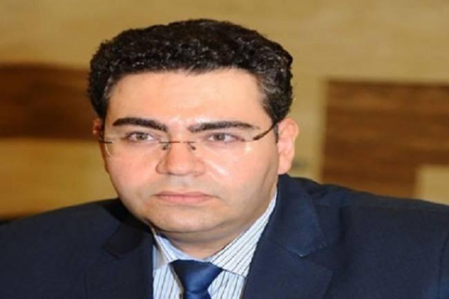 وزير الاقتصاد الأسبق همام الجزائري يستقيل من مجلس إدارة سيريَتل