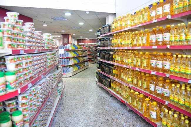 تجار : موجة غلاء جديدة هذا الأسبوع .. تعرفوا على أسعار المواد الغذائية في الأسواق