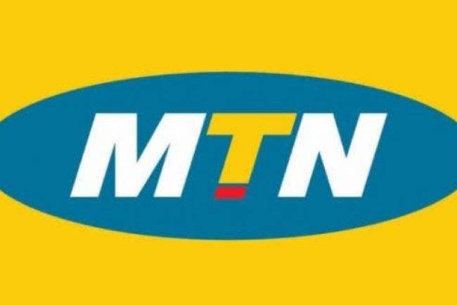 المالية تلقي الحجز الاحتياطي على شركة MTN لمخالفات جمركية غراماتها 20 مليون ليرة