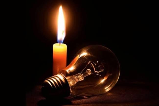 وزير النفط يزف بشرى بتحسن واقع الكهرباء وتأمين الغاز المنزلي الاسبوع المقبل
