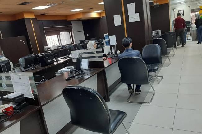 بعد المطاعم والنوادي الرياضية .. قرارات حكومية جديدة بإغلاق مراكز خدمية ومنشآت عامة