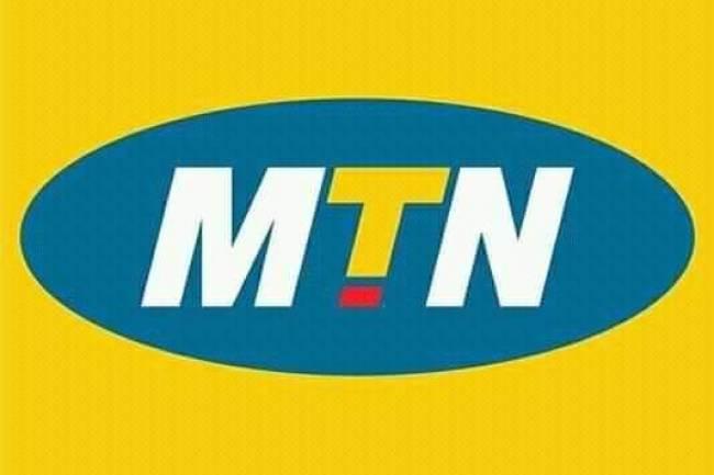 Mtn تستعد لبيع فرعها في سورية والانسحاب من سوق الاتصالات السوري