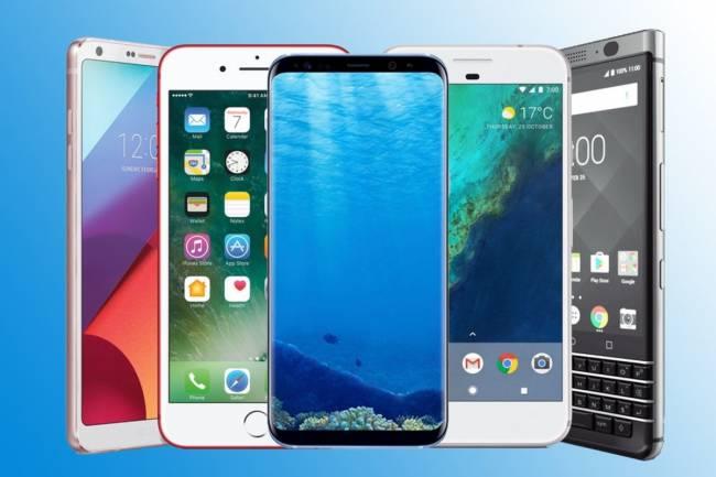 الاتصالات ترفع أجور التصريح عن اجهزة الموبايل لنحو 3 أضعاف