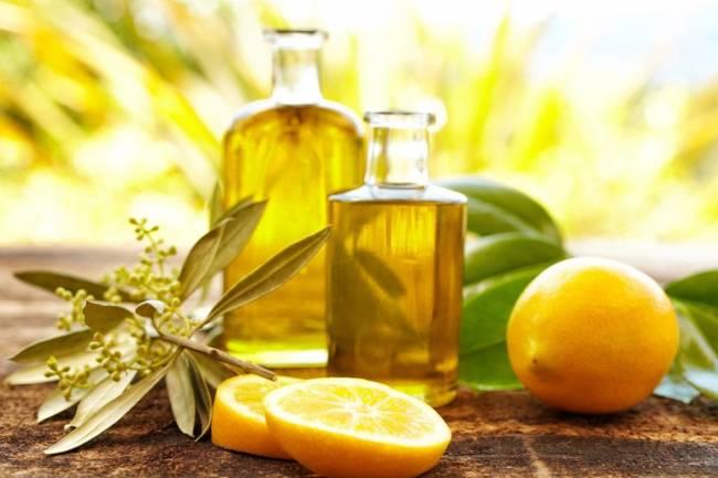 غرفة زراعة دمشق تتوقع انخفاض سعر تنكة الزيت إلى 30 ألف ليرة وكيلو الليمون إلى 300 ليرة قريباً