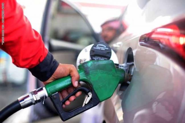 محروقات تكشف عن آلية جديدة لانتظام وصول رسائل البنزين على وقتها ستطبق خلال يومين