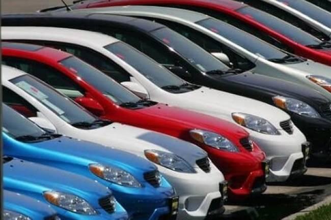 الريو حتى ٣٣ مليونا.. ارتفاع كبير بأسعار السيارات.. وعملية «الدواكيش» تنشط