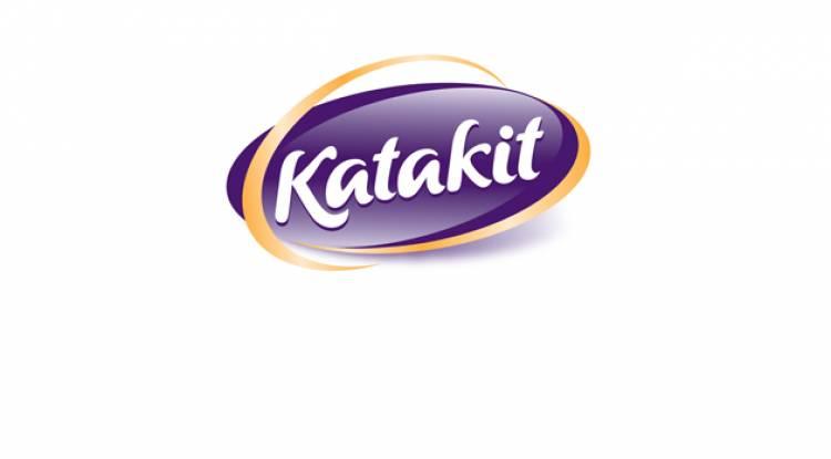 الحجز الاحتياطي على شركة كتاكيت وأموال وممتلكات عائلة العنزروتي