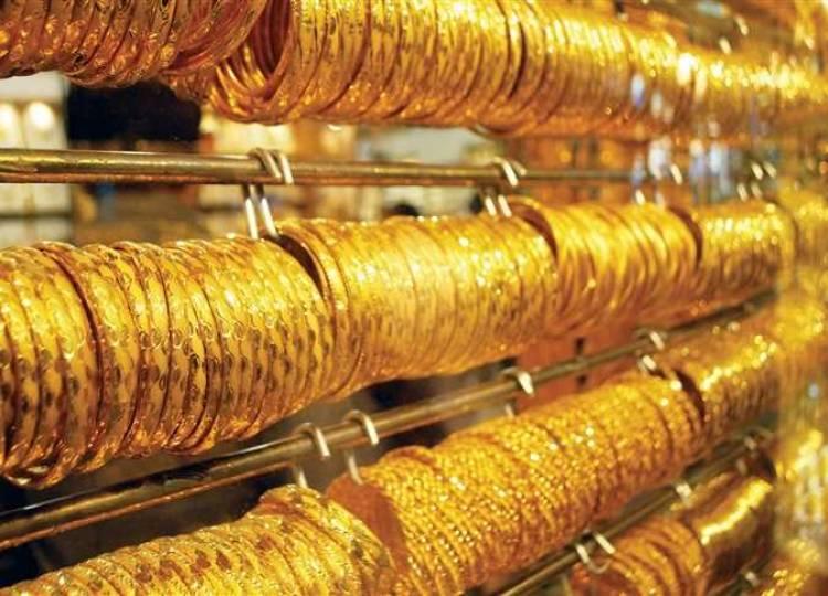 أسعار الذهب ترتفع لأعلى سعر لها منذ أكثر من عامين