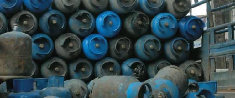 بعد وصول ناقلتين. الحكومة تطلب رفع إنتاج الغاز للدرجة القصوى لإيصال المادة للمواطنين